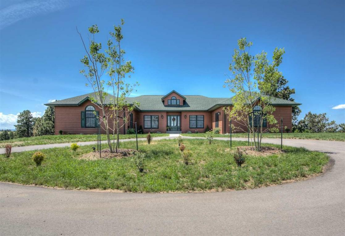 Apartments For Rent In Belle Fourche Sd