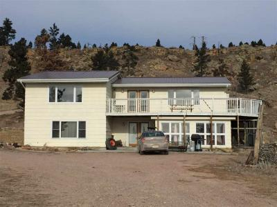 Photo of 11684 Indian Canyon Road, Edgemont, SD 47735