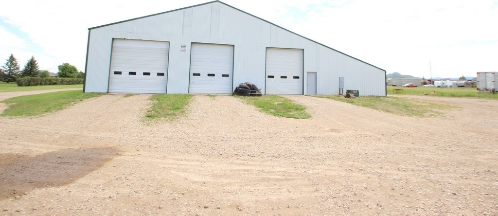 4223 Old Belle Road Spearfish Sd 57783