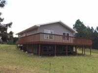 11988 Nemo Road, Nemo, SD 57759