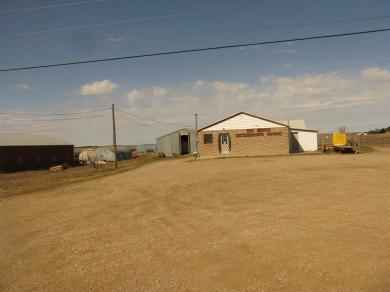 18651 Livestock, Belle Fourche, SD 57717