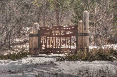 Photo of TBD The Timbers, Spearfish, SD 57783