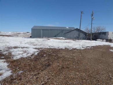 10870 Us Hwy 212, Belle Fourche, SD 57717