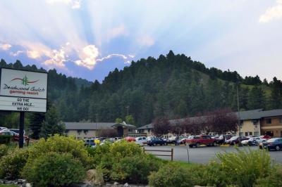 Photo of 304 Cliff Street, Deadwood, SD 57732