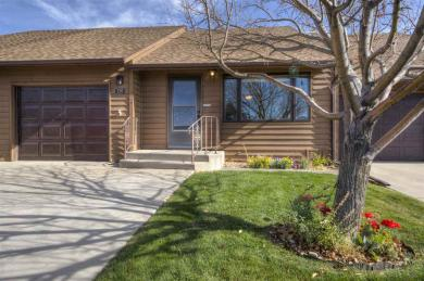220 Caddy, Spearfish, SD 57783
