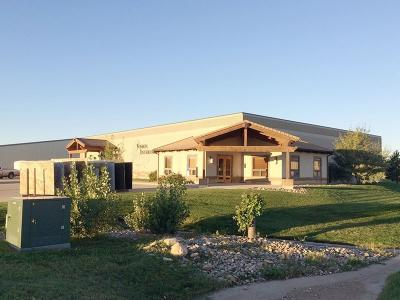 Photo of 215 Industrial, Spearfish, SD 57783