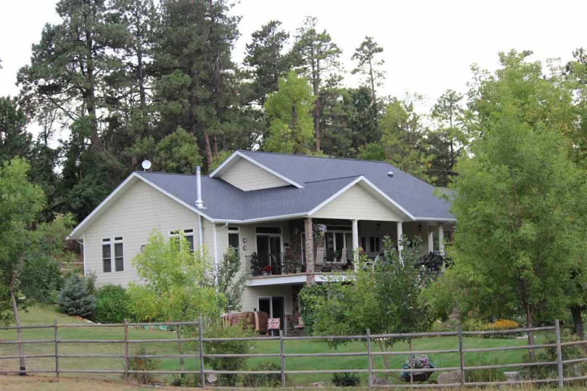 12014 Centennial Estates, Whitewood, SD 57793