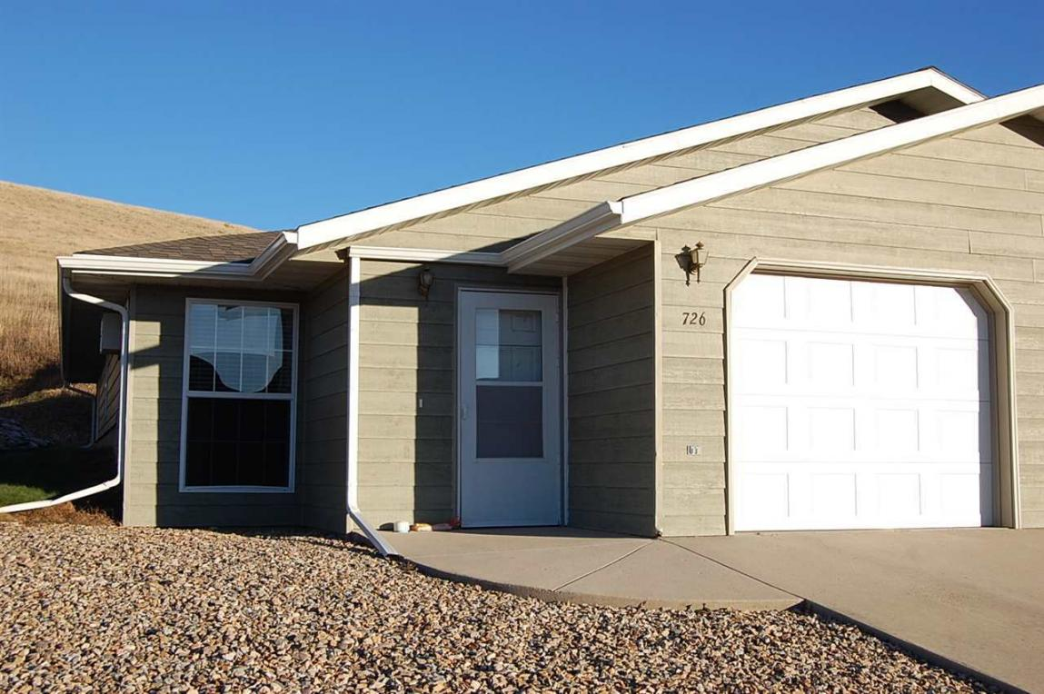 726 S 34th, Spearfish, SD 57783
