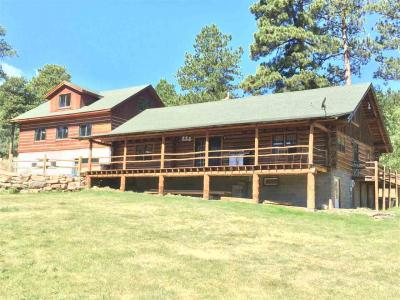 Photo of 11571/11565 Moon Mountain Lane, Deadwood, SD 55732