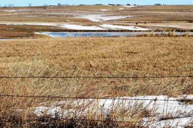 18571 135th, Newell, SD 57760