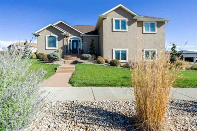2305 Blue Bell, Spearfish, SD 57783