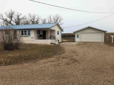 20090 140th Ave, Sturgis, SD 57785