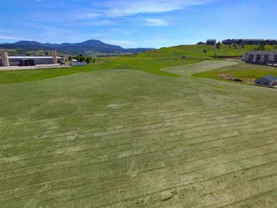 Photo of Paramount Drive Lot 2r-1&2, Spearfish, SD 57778