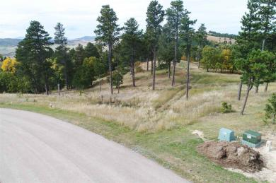 Lot 59 Valley View, Spearfish, SD 57783