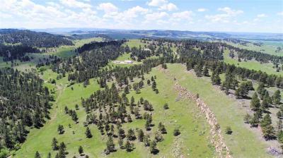 Photo of 19208 Elk Run, Belle Fourche, SD 57717