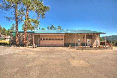 20745 Shonley, Deadwood, SD 57732