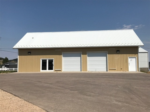 1220 Industry, Sturgis, SD 57785