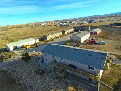Photo of 1122 Roth, Belle Fourche, SD 57717