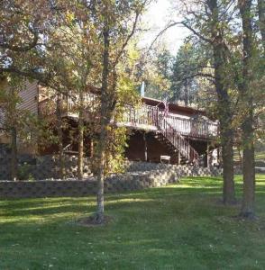 11995 Aspen, Whitewood, SD 57793