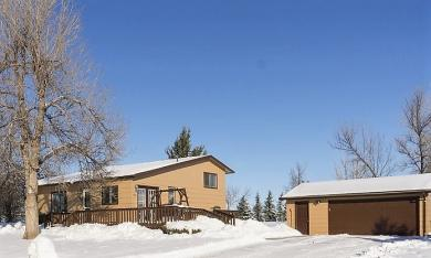 3536 Westview Drive, Spearfish, SD 57783