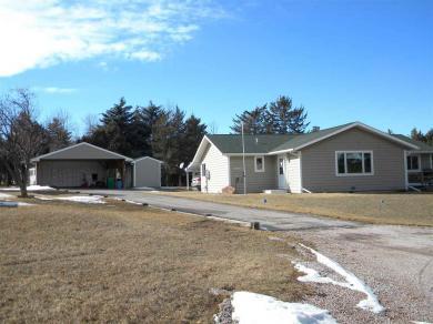 10405 Cedarwood, Rapid City, SD 57702