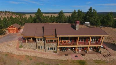 Photo of 26850 Stage Stop Road, Hot Springs, SD 57747
