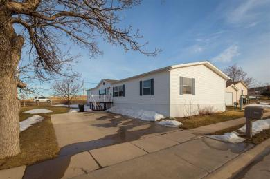 1004 Spearfish Mountain, Spearfish, SD 57783