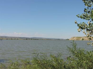 TBD West Southshore, Hot Springs, SD 57747
