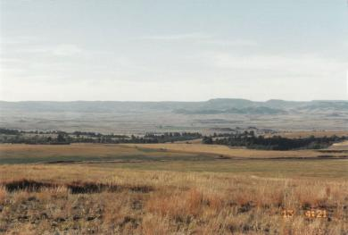 TBD Moller Road, Spearfish, SD 57783