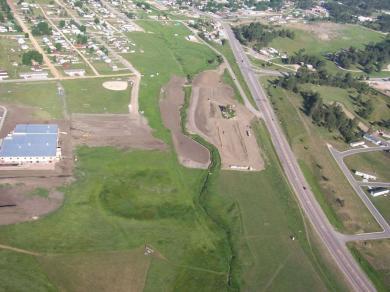 1500 Washington, Custer, SD 57730