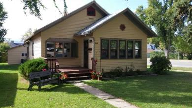 739 State Street, Spearfish, SD 57783