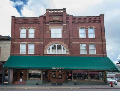 Photo of 685 Main Street, Deadwood, SD 57732