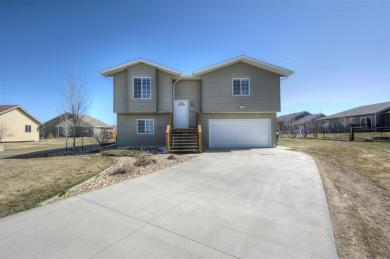1817 Selway, Spearfish, SD 57783