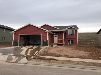 2597 Meadows, Sturgis, SD 57785