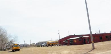11301 Us Hwy 212, Belle Fourche, SD 57717