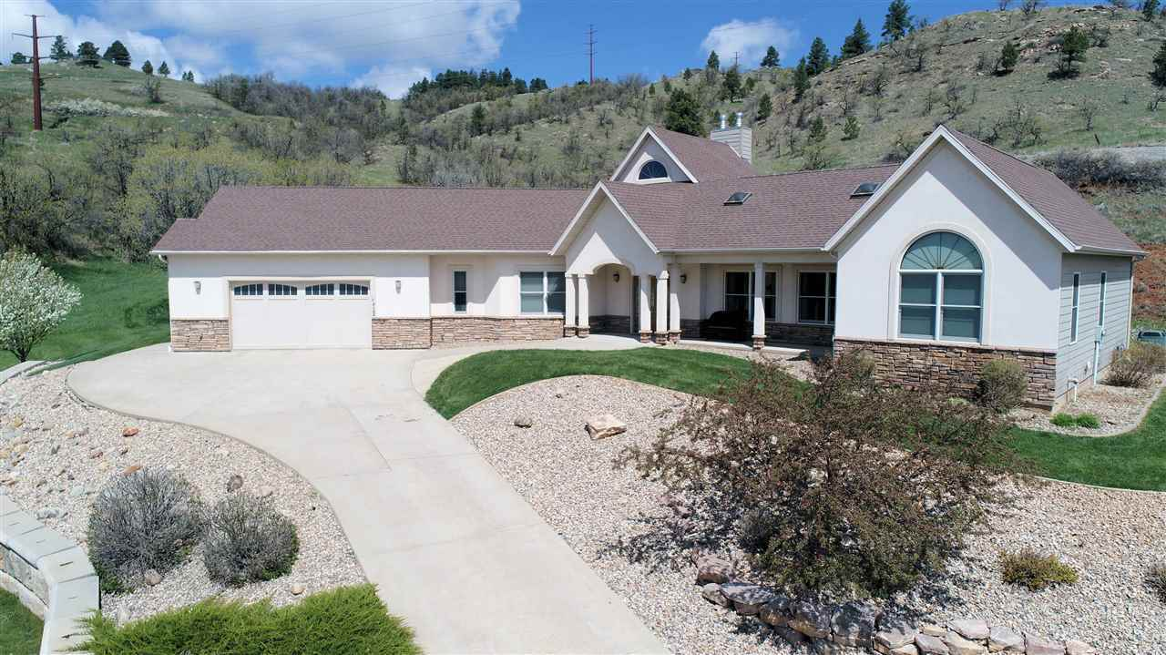 2122 Mustang Spearfish, SD 57783