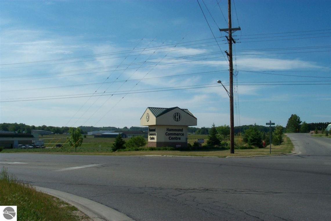 1370-1372 Trade Centre Drive, Traverse City, MI 49684