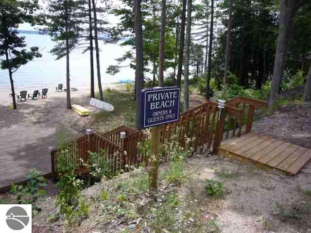 Lot 18 Woods Drive, Traverse City, MI 49686