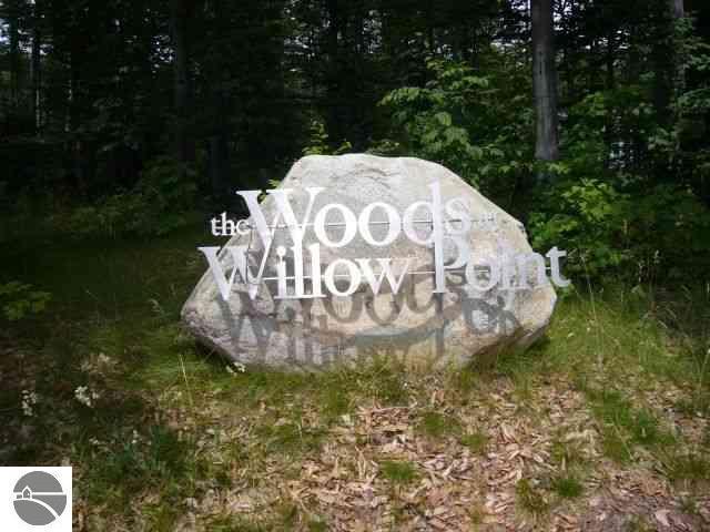 Lot 23 Woods Drive, Traverse City, MI 49686
