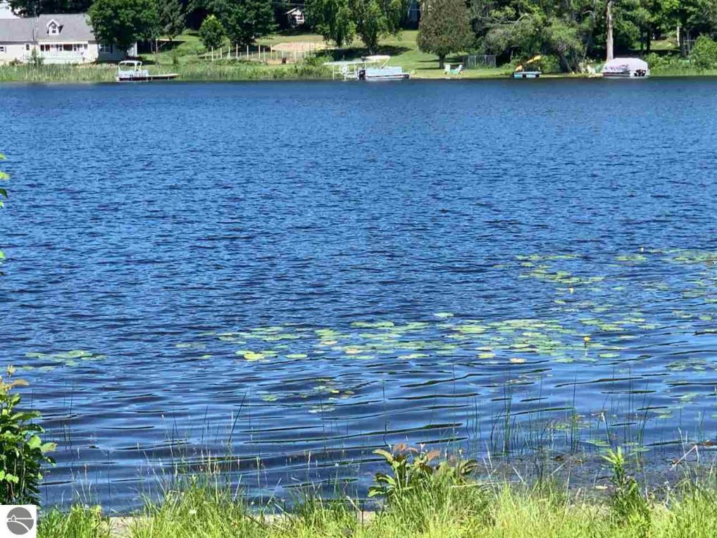2667 Rushton Road, Central Lake, MI 49622