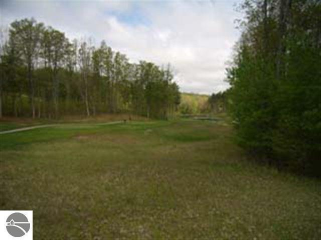 Hawks Spur, Bellaire, MI 49615