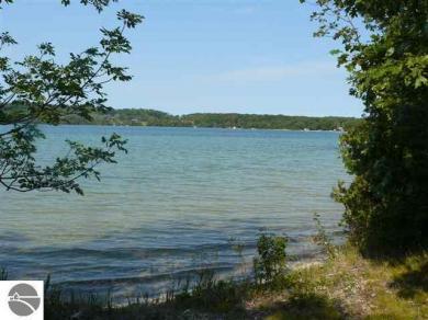 N Lake Leelanau Drive, Lake Leelanau, MI 49653