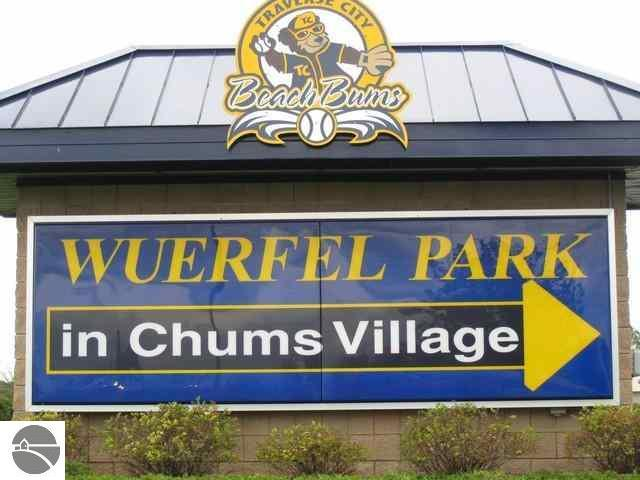 4277 Village Park Drive, Traverse City, MI 49684