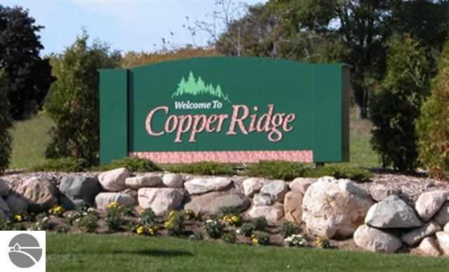 4290 Copper Ridge Drive, Traverse City, MI 49684