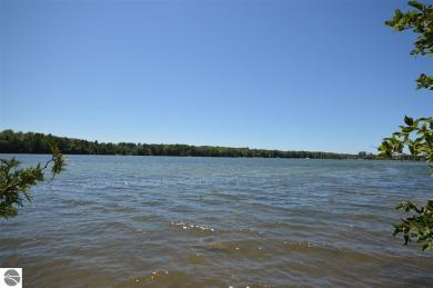 N Twin Pines Drive, Lake Leelanau, MI 49653
