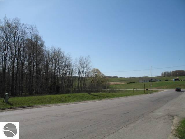 1518 Northern Star Drive, Traverse City, MI 49686