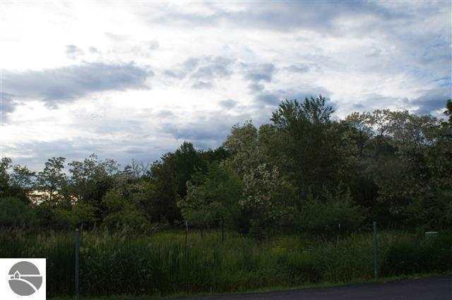 4051 Cedar Run Road, Traverse City, MI 49684