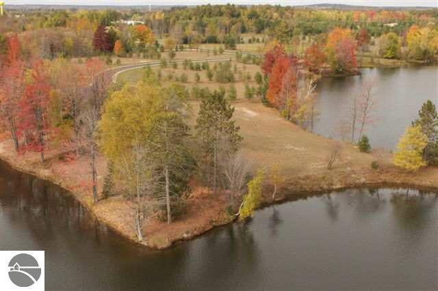 2249 Fox Run Road Lot #31, West Branch, MI 48661