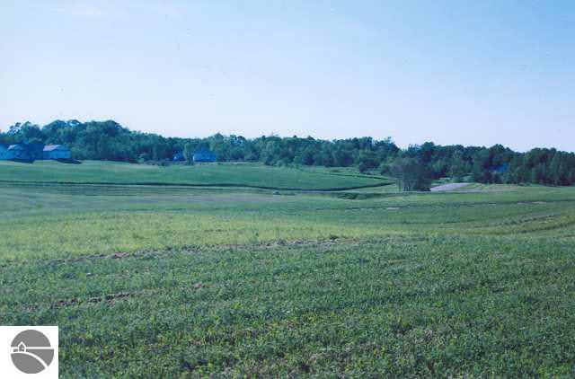 15 Scenic Hills Drive Lot #15, West Branch, MI 48661