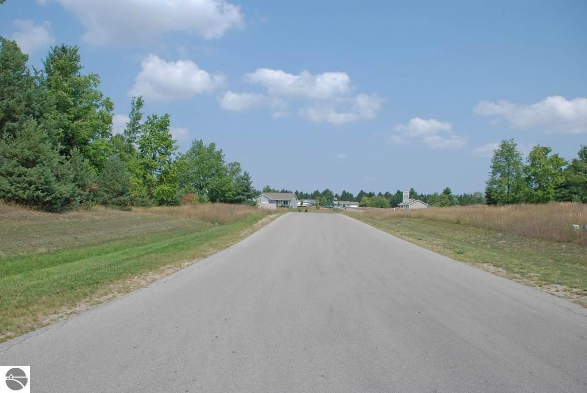 LOT 49 Hansen Circle, Traverse City, MI 49684
